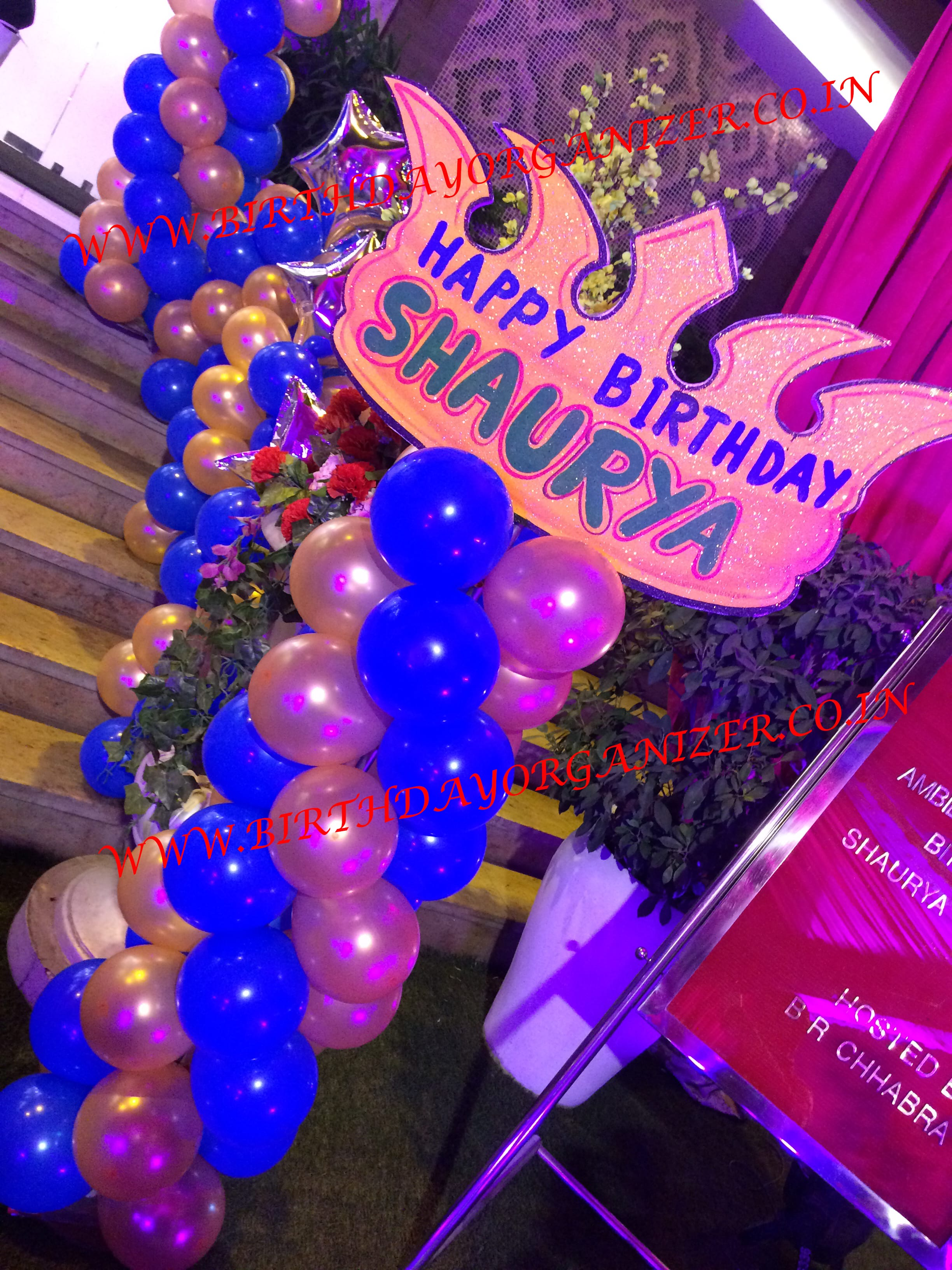 balloon decoration at home, balloon decoration for birthday party, balloon decoration in noida, balloon decoration in delhi, balloon decoration near me