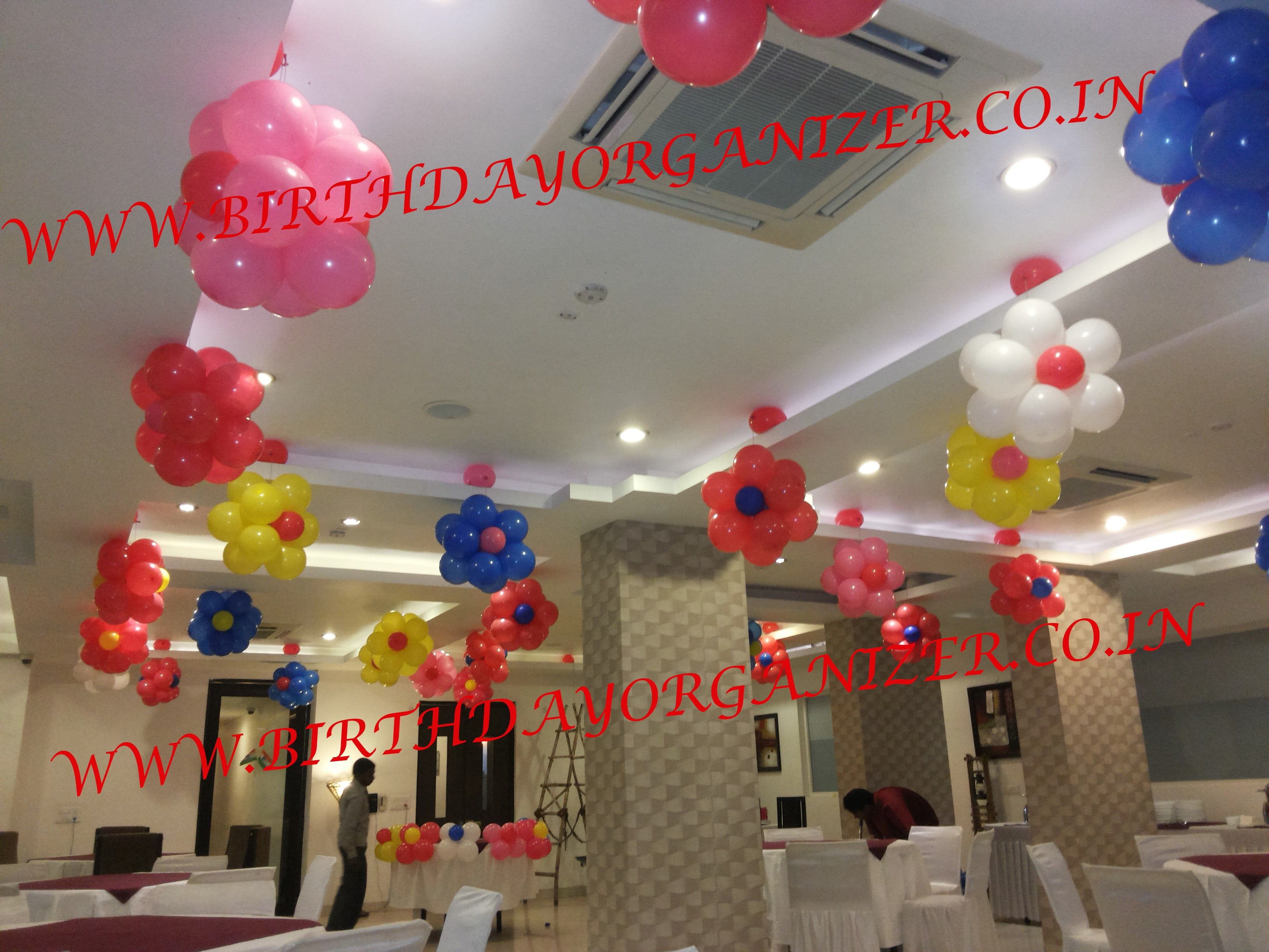 balloon decoration for birthday party ideas in noida, balloon decoration for birthday party ideas in delhi ncr, balloon decoration for birthday party, balloon decoration for birthday party planner