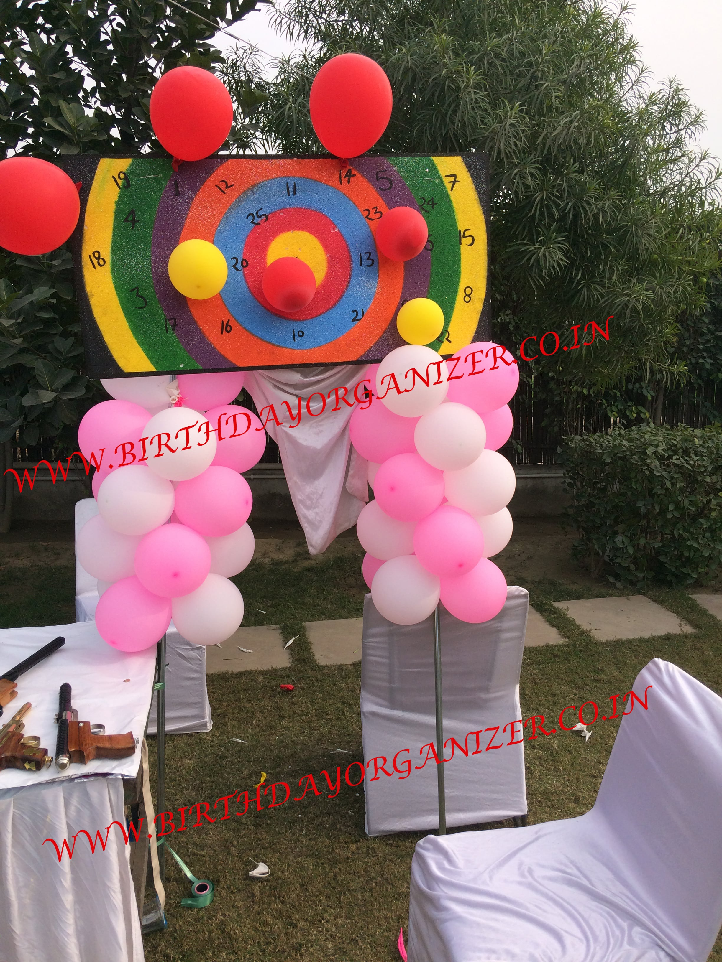 balloon decoration for birthday party in noida, balloon decoration for birthday party in delhi ncr, gurgaon, balloon decoration for birthday party near me, birthday party balloon decoration in noida , birthday party balloon planner in noida delhi ncr, birthday party balloon decorator in noida delhi ncr