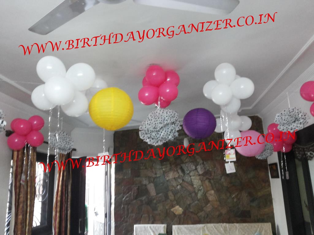 balloon decoration near me , best balloon decoration near me, birthday party balloon decoration near me