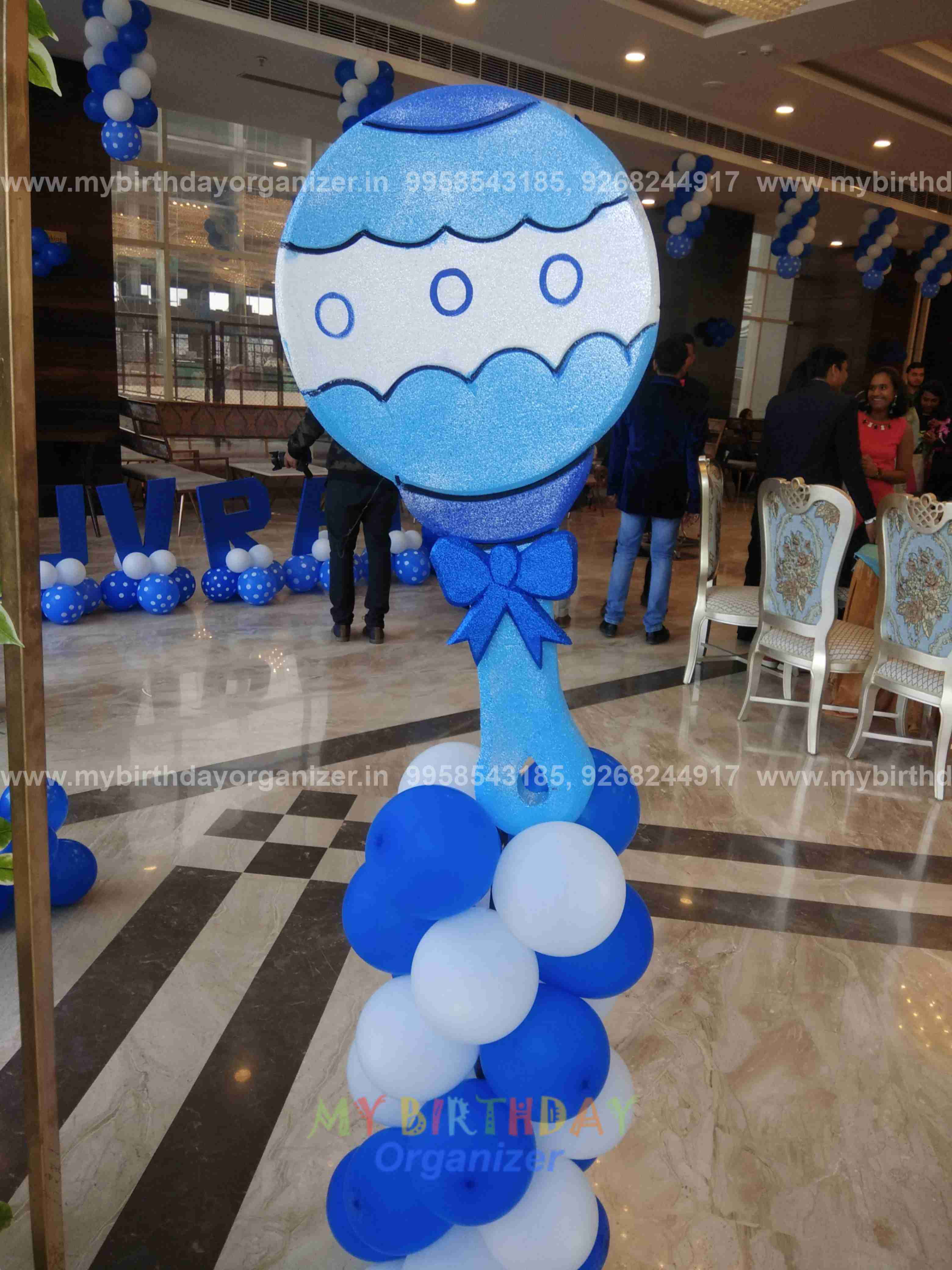 party balloon decoration noida delhi ncr, best party balloon decoration noida delhi ncr gurgaon, birthday party balloon decoration service at home in noida delhi ncr gurgaon