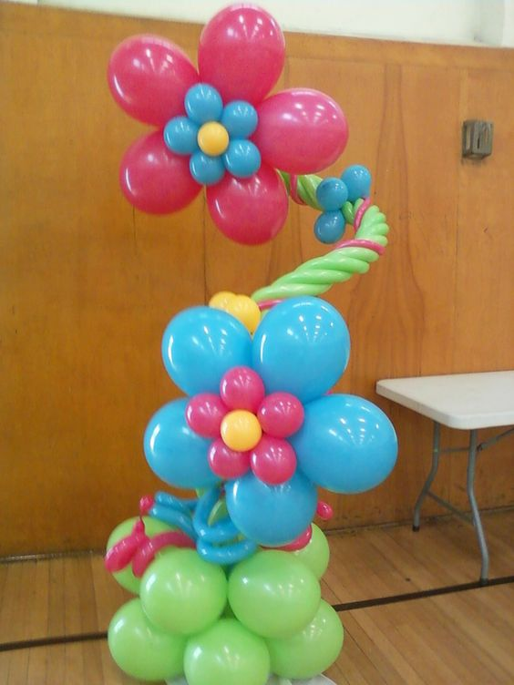 balloon decoration noida delhi ncr, best balloon decoration noida delhi ncr gurgaon, balloon decoration service at home in noida delhi ncr gurgaon