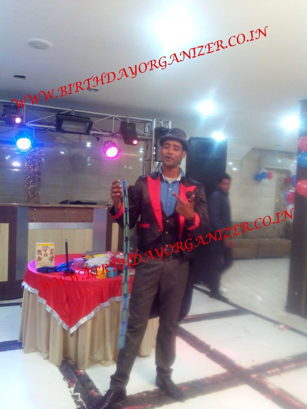 birthday party entertainer for kids birthday party, birthday party entertainer in noida delhi ncr, kids birthday party entertainer, first birthday party entertainer
