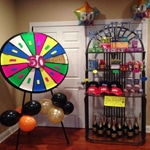 birthday party games, boys birthday party games, girls birthday party games, birthday party games ideas