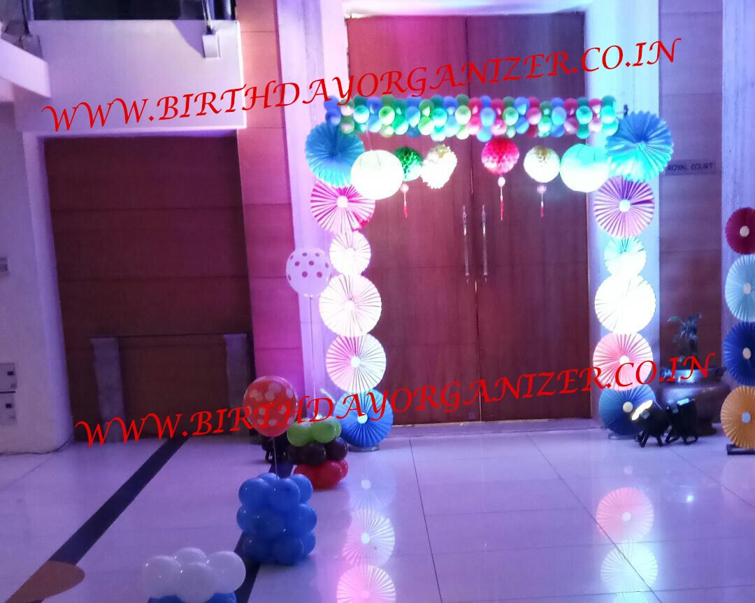 party  balloon decoration in noida ncr, party balloon decoration in noida delhi ncr, balloon decoration for birthday party in noida delhi ncr, birthday party balloon decoration in delhi gurgaon noida ncr