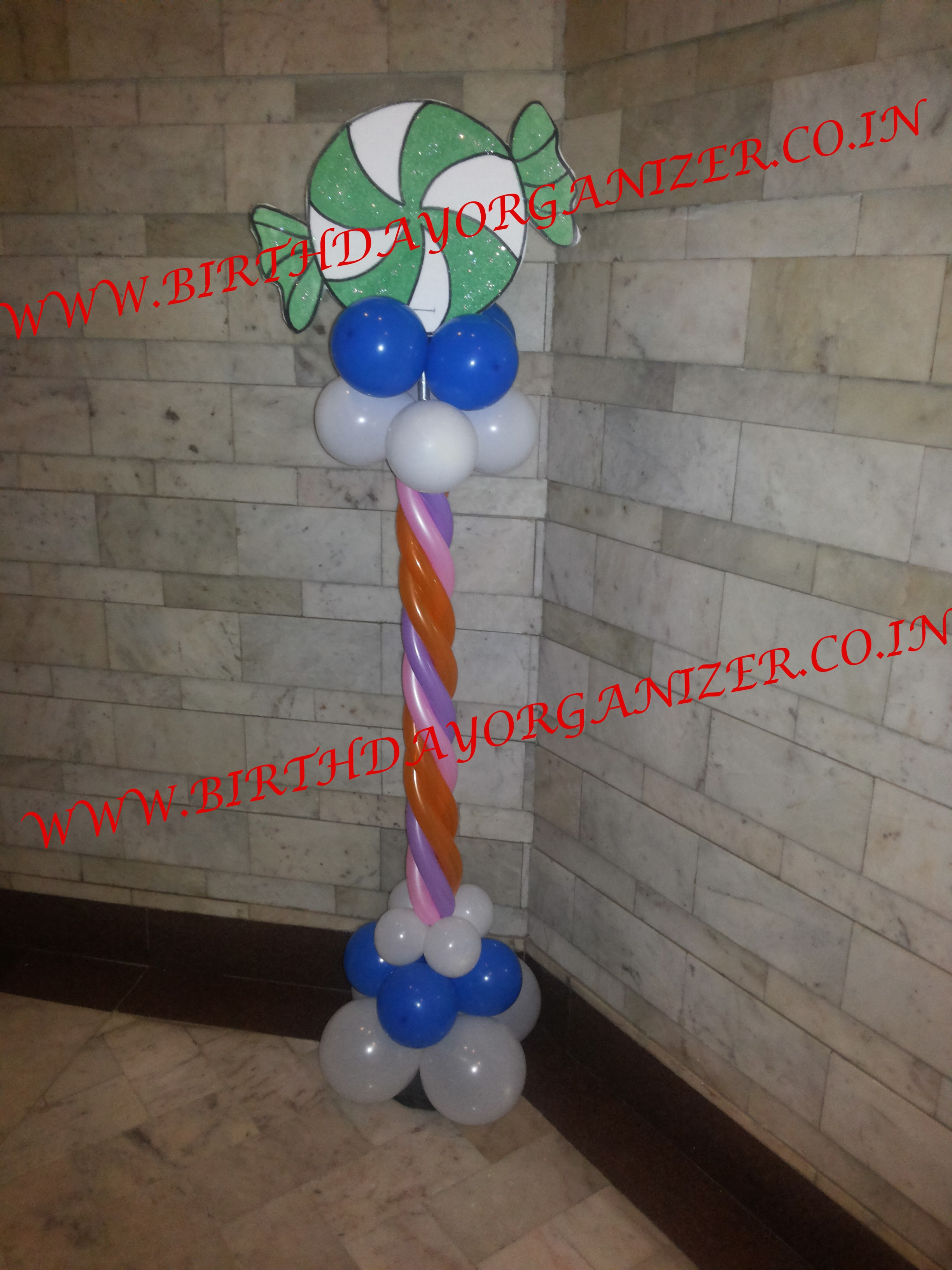 party planner in gurgaon, birthday party planner in gurgaon, birthday party ideas in gurgaon