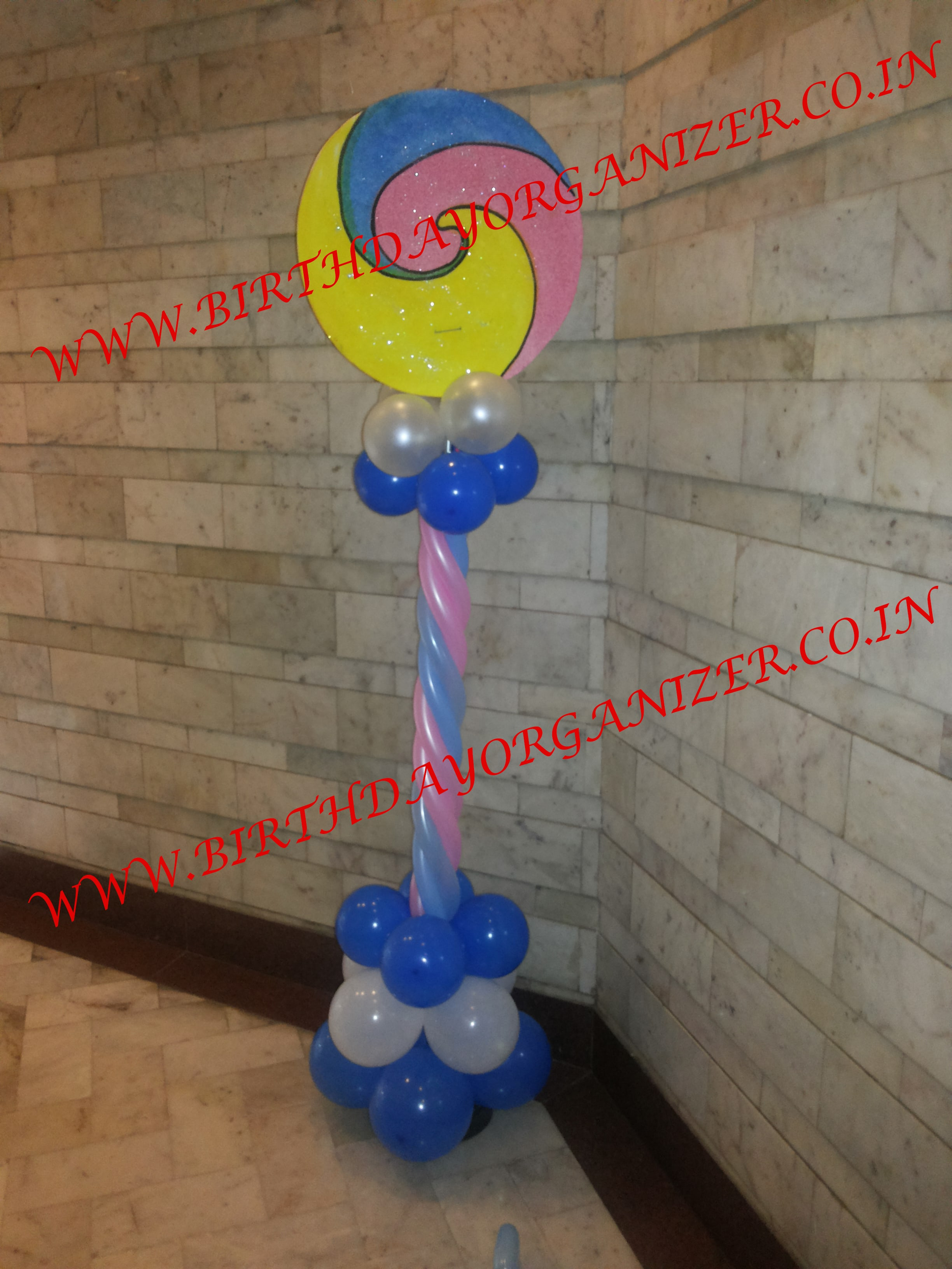 party planner noida, birthday party planner noida ncr, party planner gurgaon, birthday party planner delhi ncr