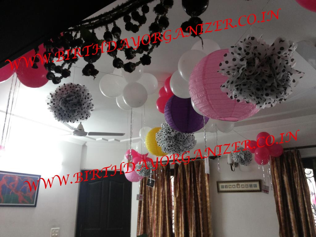 birthday party decoration items, birthday party decoration ideas, birthday party decoration noida, birthday party decoration at home, irthday party decoration theme,birthday party decoration ideas at home for boy