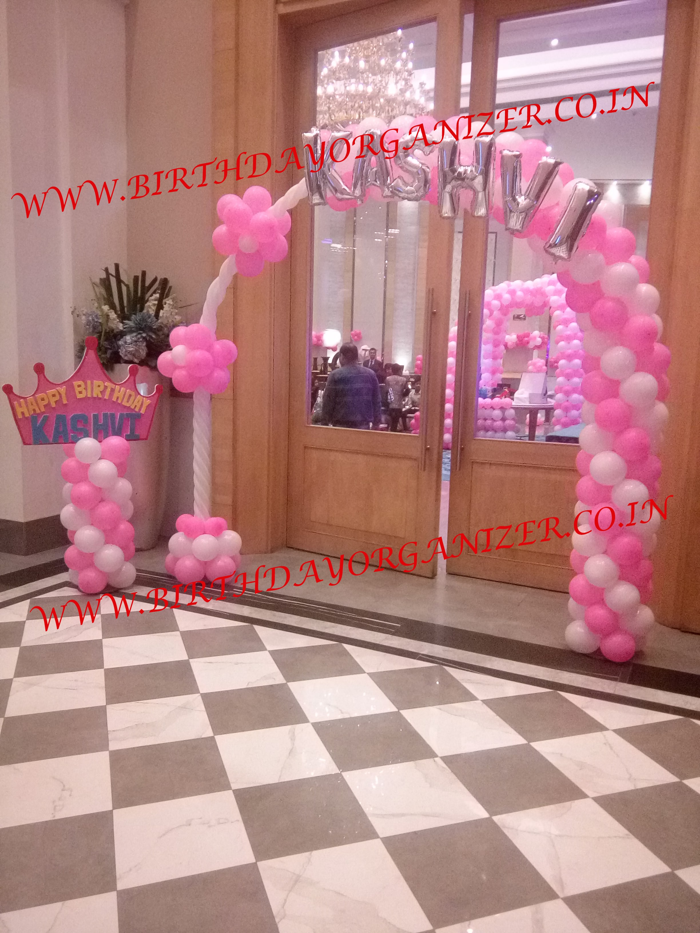 princess girls theme party organizer in noida, delhi, ncr, gurgaon, princess girls theme party planner in noida, delhi, ncr, gurgaon, princess girls theme party ideas in noida delhi ncr gurgaon