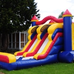 birthday party rides , birthday party rides ideas, birthday party rides activity
