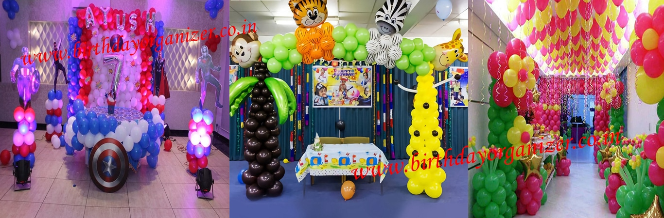 Customized theme party Plaaner in noida | Customized Theme Party Planner in Delhi | Customized Theme Party Planner idea in Delhi | Customized Theme Decoration in gurgaon