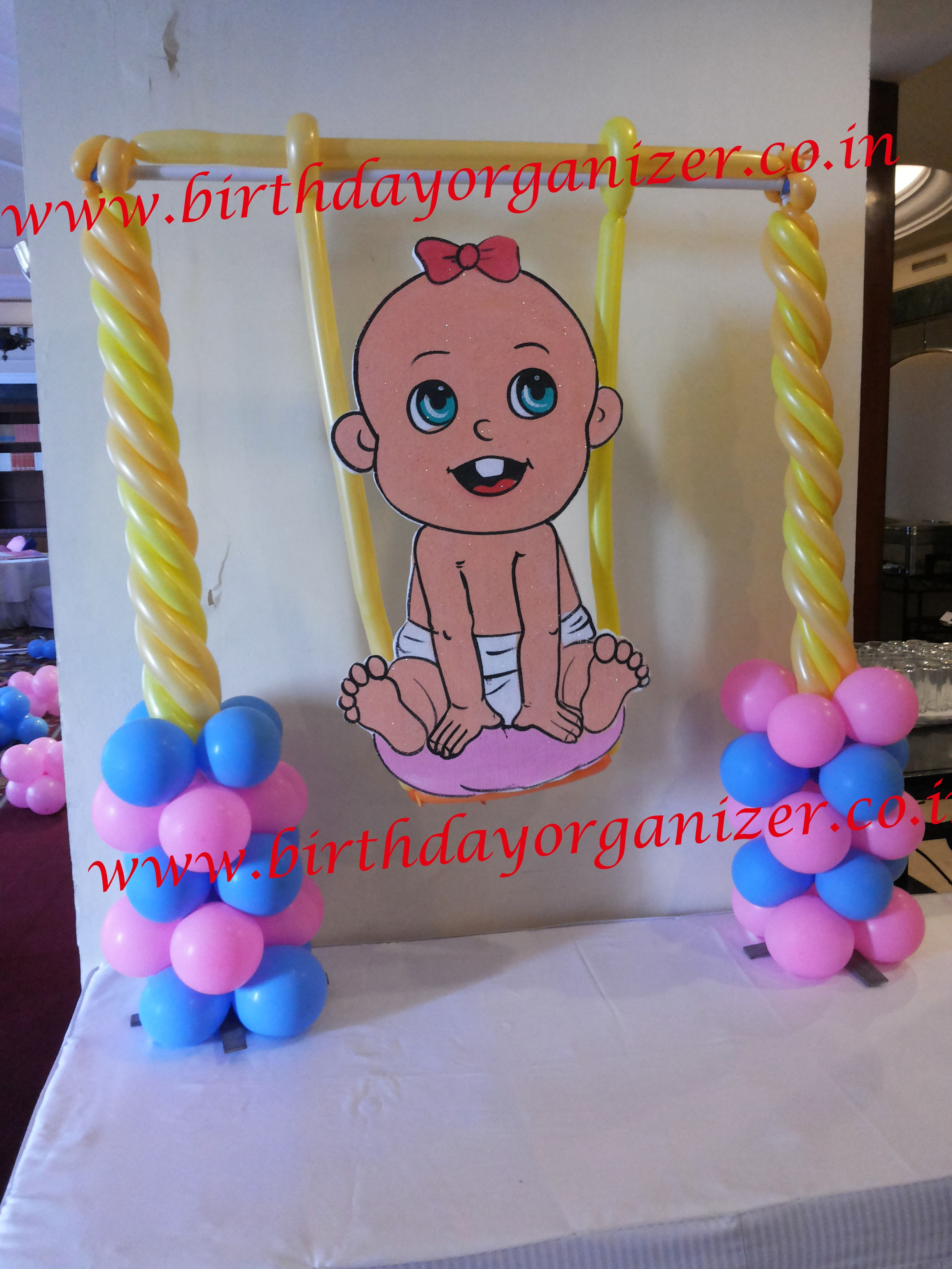 Baby shower baby frame in noida , Baby shower baby work in delhi, Baby shower baby frame decoration in noida delhi ncr, Baby shower baby frame ideas in delhi noida ncr gurgaon
