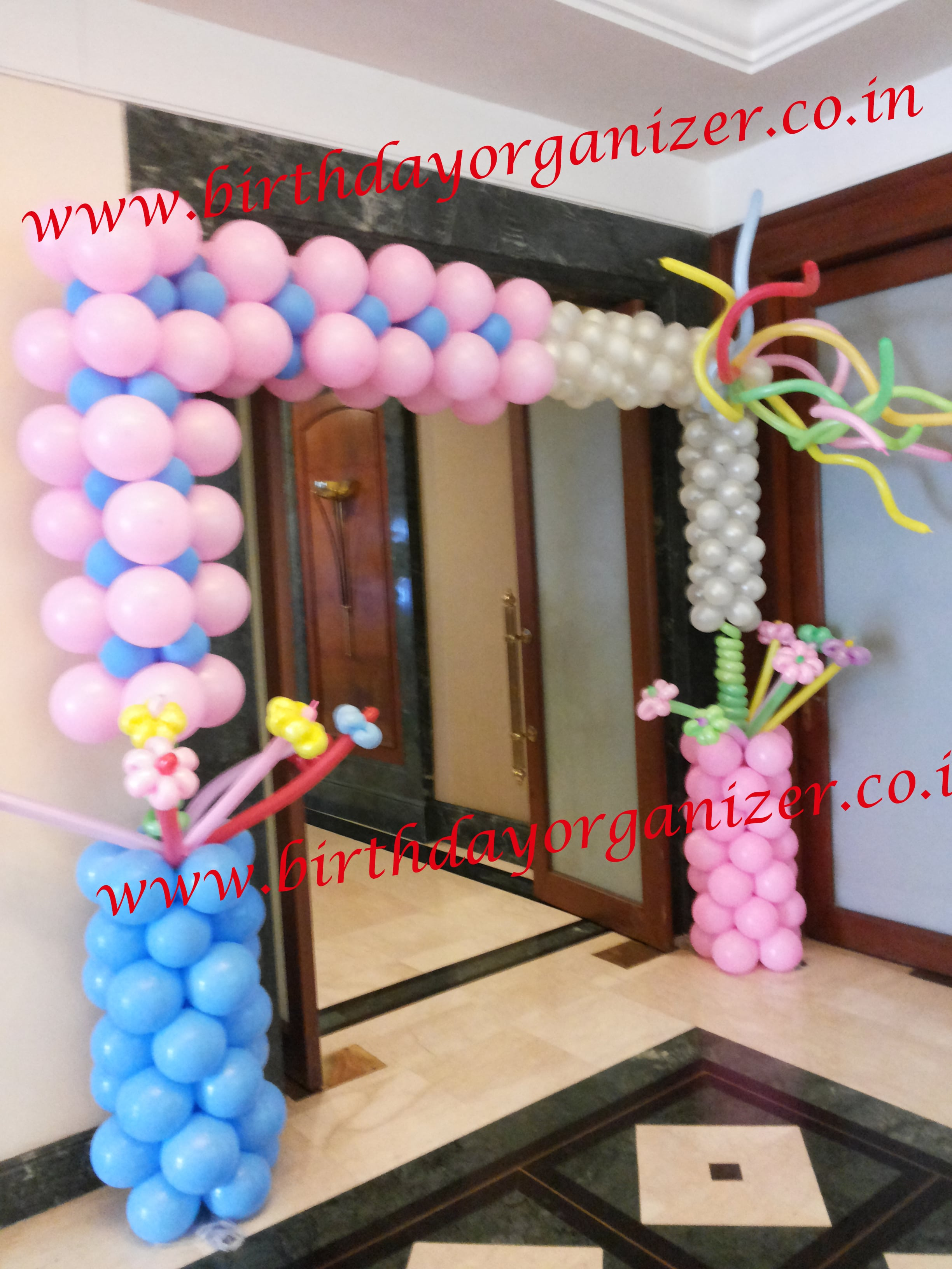 Baby shower party planner in noida, Baby shower party planner in delhi, Baby shower party planner in ncr
